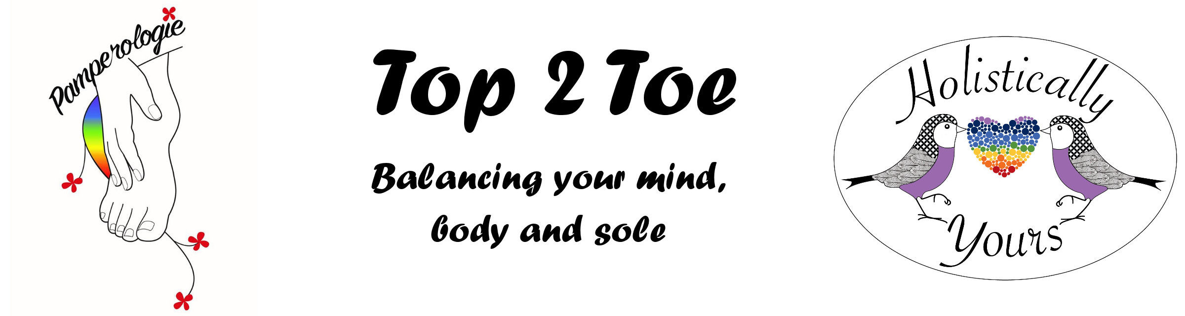 Top to Toe